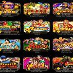 Permainan Slot Joker123 Memberikan Jackpot Besar