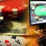 Ciri Ciri Situs Poker Online Terpercaya