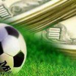 Tips Dan Trik Bermain Judi Bola Online